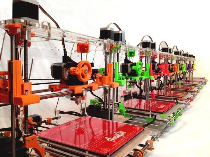 3d-printers-multicolor