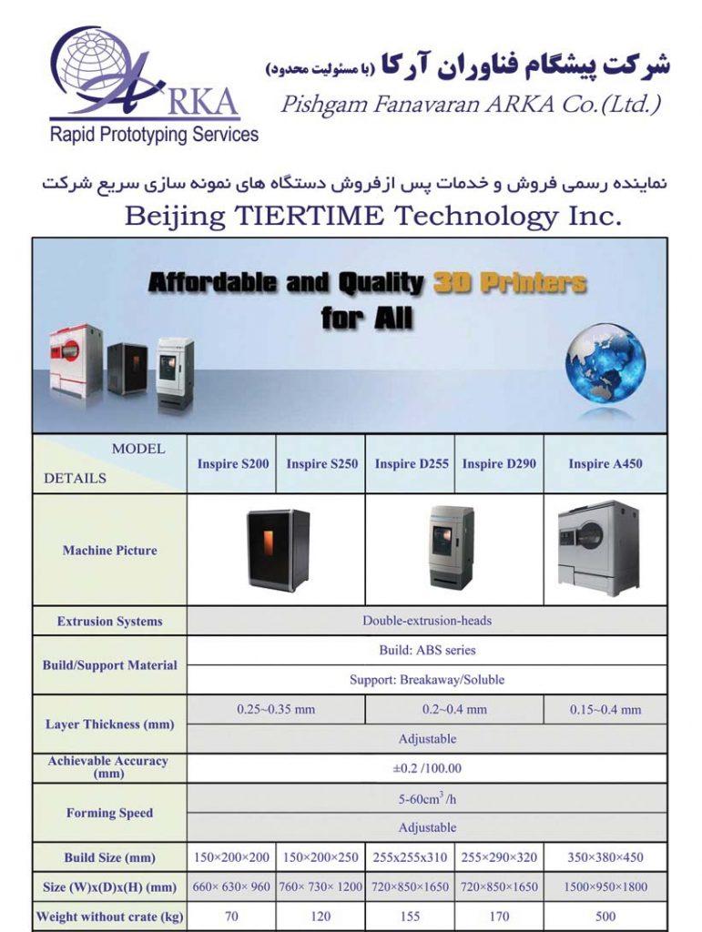 arka3dp-sale-3dprinter-tiertime
