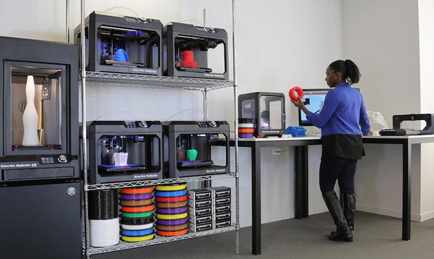 makerbot-starter-lab