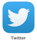 Twitter-app-icon-feature