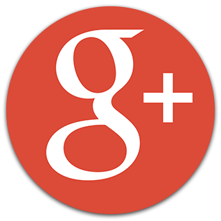 google-farsgraphic